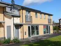 Lovely 2 Bed Apartment, West Bletchely - AVAILABLE NOW