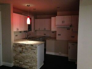 Kitchen Install and Furniture Assembly services  Cambridge Kitchener Area image 3