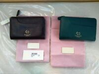 Radley Ladies' Wallet/Purses