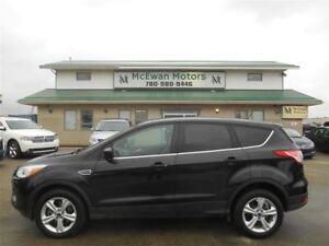 2013 Ford Escape SE Eco Boost AWD