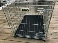 Dog Crate Savic