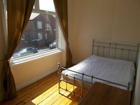Room in Heaton in shared house, Bills, Cleaner, Wi fi all included, apply now