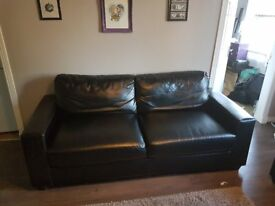 2 and 3 seater sofa, for sale, very good condition.