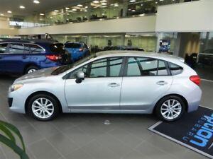 2013 Subaru Impreza 2.0i Touring *4X4 pour seulement 13798$*