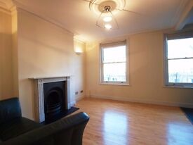 Located between Finsbury Park, Stroud Green and Holloway, Easy Access to Archway, Islington