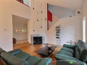 200 000$ - Condo à vendre à Gatineau Gatineau Ottawa / Gatineau Area image 4