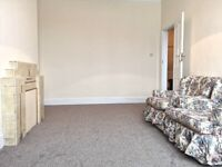 DSS CONSIDERED | STUDENTS WELCOME | TWO BEDROOM FLAT | TO LET | WEST HENDON BROADWAY | NW9