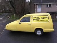 Only Fools & Horses Robin Three wheeler Car for Sale