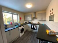 3 bedroom flat in Britten Close, Colchester, CO4 (3 bed) (#751267)