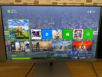 "HP EliteDisplay E233 23"" IPS Monitor"