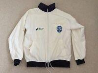 Cricket Umpires Jacket (Large)