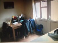 2 Bed House(ward end)(Council Exchange)