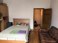 Double room to rent in Haringey