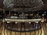 Mercure Hotel Amsterdam Joan 10