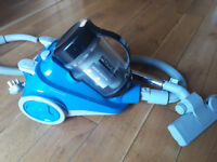 Vax Power Midi 2 Bagless Cylinder 2000W Hoover