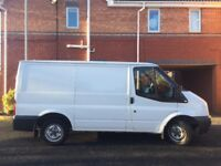 *NO VAT*JUST SERVICED, LONG MOT, VERY CLEAN, 2 OWNERS, 2KEYS, SECURITY LOCKS, ROOF RACK AVAILABLE,