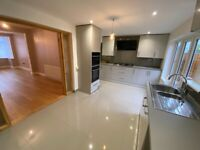 Newly Refurbished 3 Bedroom House at Seabrook Gardens of Crow Lane RM7 0EU