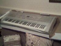 mk928 61 professional keyboard