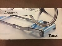 Tacx Antares Bike rollers