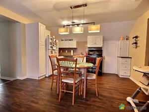 289 900$ - Duplex à vendre à Hull Gatineau Ottawa / Gatineau Area image 3