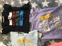Baby clothes girls 9-12 months boys 18-24 months