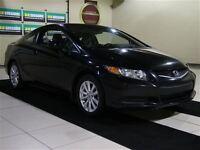2012 Honda Civic EX AUTO TOIT MAGS