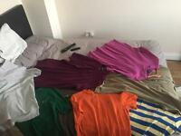 ASSORTED Ralph Lauren Polo (Adults) Authentic mix of L/XL