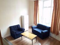 BEAUTIFUL 1 BED FLAT IN HACKNEY E5, AVAILABLE IMMEDIATELY