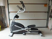 Pro-Form Step Trainer £200
