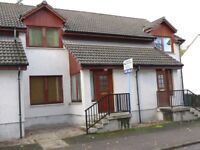 2 Bedroom House, The Orchard, Alness