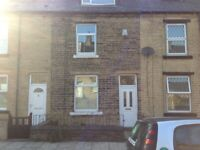 **3 Bedroom House to LET, Brassey terrace, BD4**