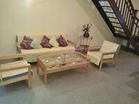 mauritius beach house for rental