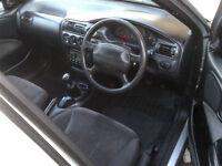 ford escort 1.6L 2000