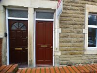 *NEWLY ADDED* IMMACULATE 2 BEDROOM LOWER FLAT IN FELLING, GATESHEAD. NO BOND! DSS WELCOME!
