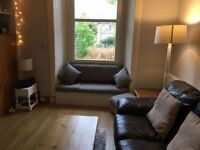 Lovely 1 Bed Flat in Gorgie