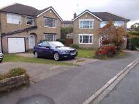 BMW 318i 2.0 TI SE Compact** Low Mileage*12 Months Mot*Smart Looks**