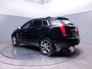 2010 Cadillac SRX A/C CUIR MAGS TOIT PANO West Island Greater Montréal image 12