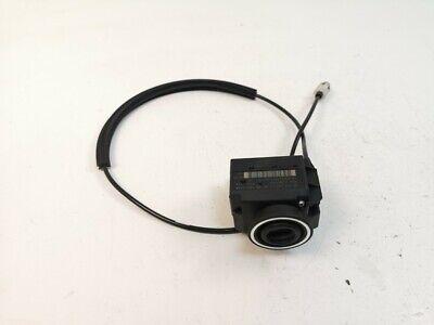 Mercedes- Benz CLK-klasė (A209/C209) 2006 Diesel Ignition card reader AMD17090