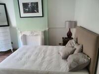 House share rental in Streatham