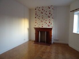 £750 PCM 3 Bedroom Flat On Corporation Road, Grangetown, Cardiff, CF11 7AW.