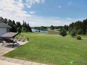 295 000$ - Bungalow à vendre à Jonquière Saguenay Saguenay-Lac-Saint-Jean image 5
