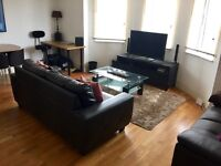 Lovely Apartment off of Old Kent Road (Double Room)