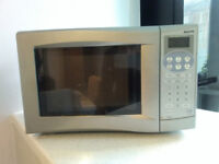 Sanyo Microwave, Grill & Convection Oven 800 W