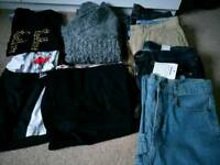 Men's small bundle