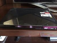 Sony BDP-S4200 blu-ray player