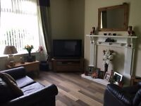 Dundee/Tayport - One Bedroom Groundfloor Flat, Great sized rooms in beautiful location