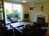 4 bedroom house in London, London, SE5 (4 bed) (#1149968)