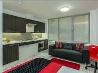 Modern Studio Apartment To Rent