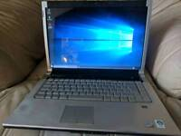 Dell XPS 15e0M Windows 10 laptop2