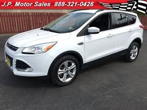 2013 Ford Escape SE, Automatic, Navigation, Leather, Heated Seat